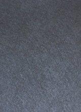 mat riaux cologiques mat riaux d 39 isolation le feutre. Black Bedroom Furniture Sets. Home Design Ideas