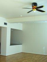 mat riaux cologiques rev tement de sol. Black Bedroom Furniture Sets. Home Design Ideas